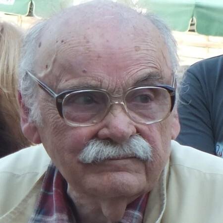 Kazimierz Kotliński
