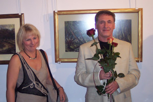 2009 – BWA – Krosno