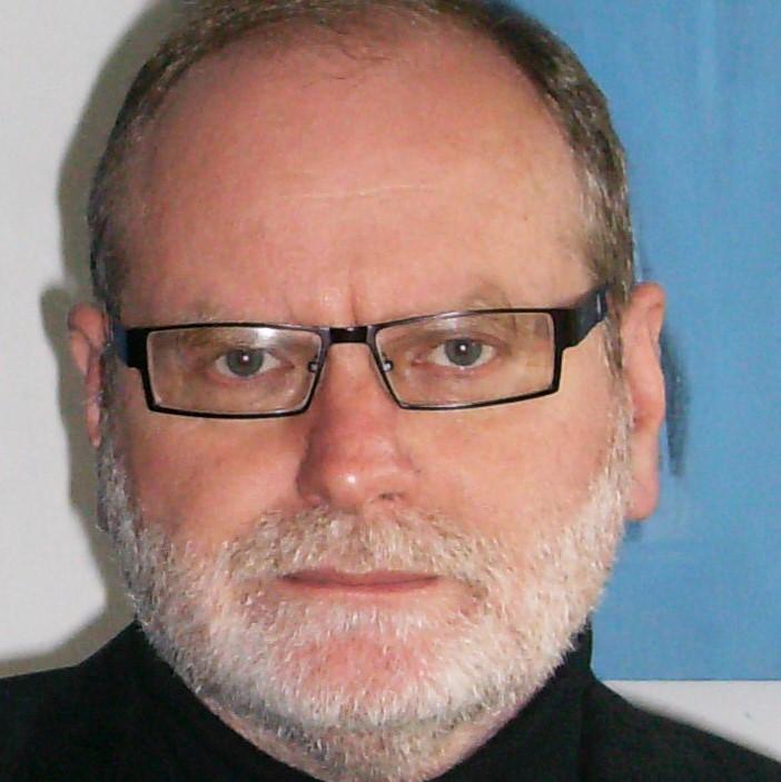 Strzyżyński Zbigniew