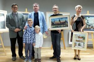 2019 – WOK Lublin